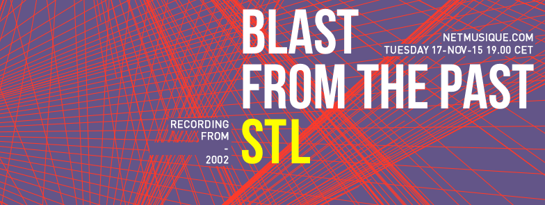Beat n Strobe – Blast From The Past | mixed by STL