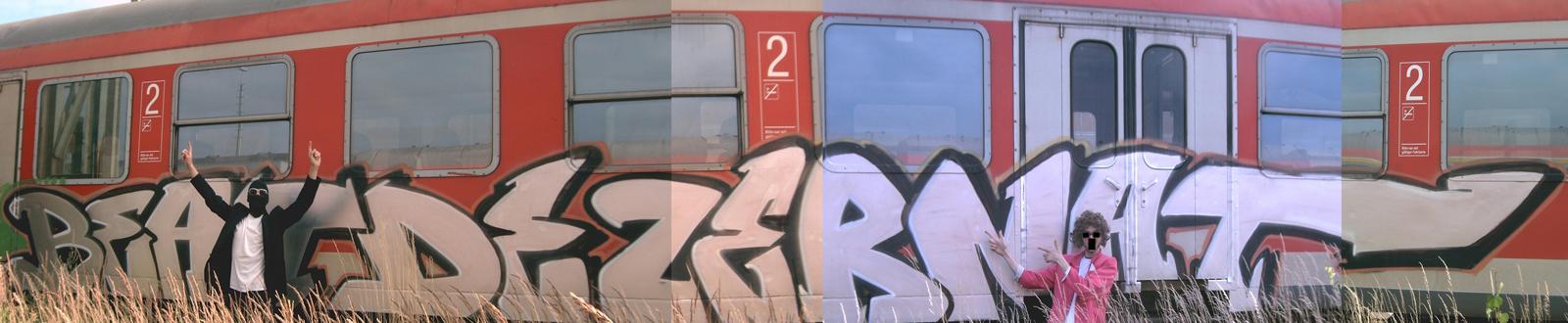 bdz_arts