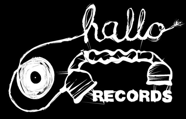hallorecords-